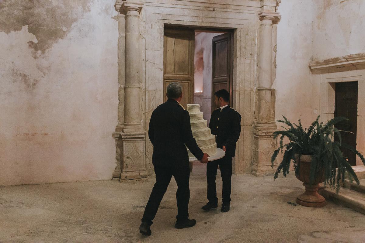 Matrimonio A Palermo163