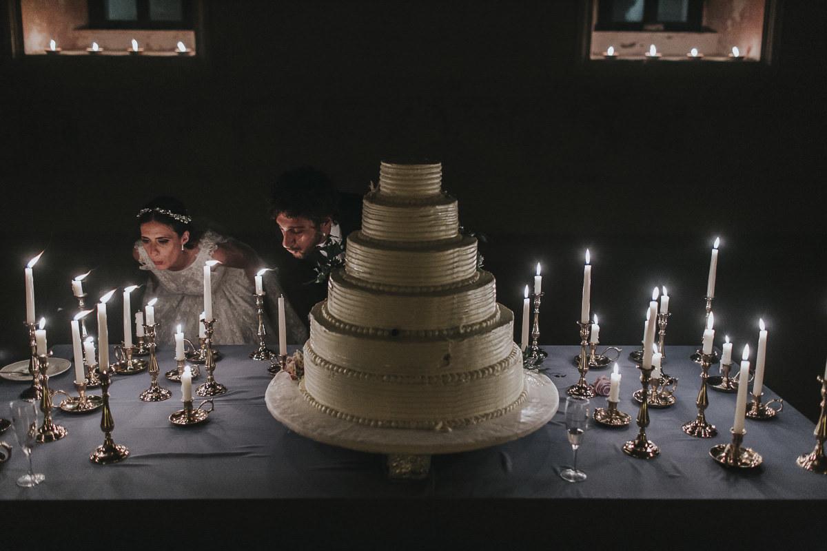 Matrimonio A Palermo166