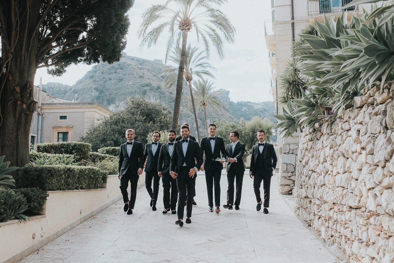 Wedddingin Taormina 25