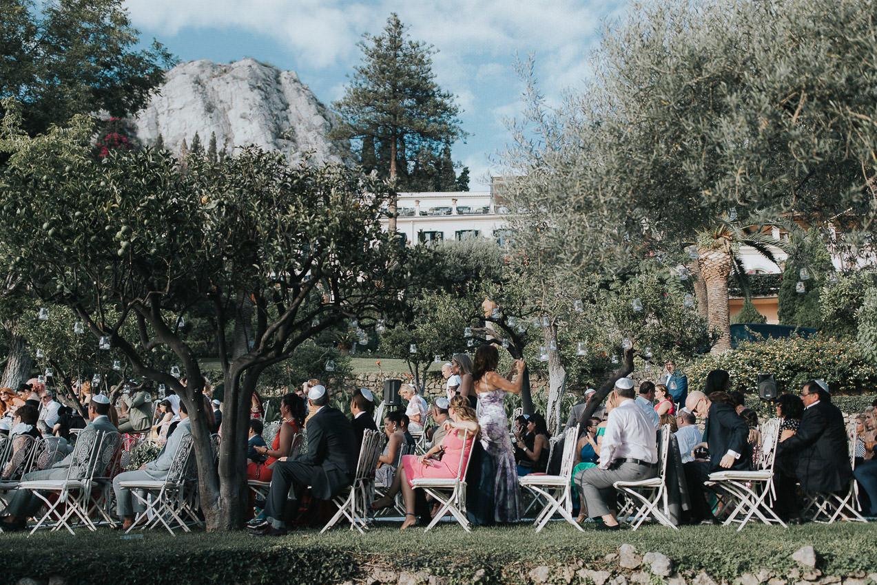 Wedddingin Taormina 30