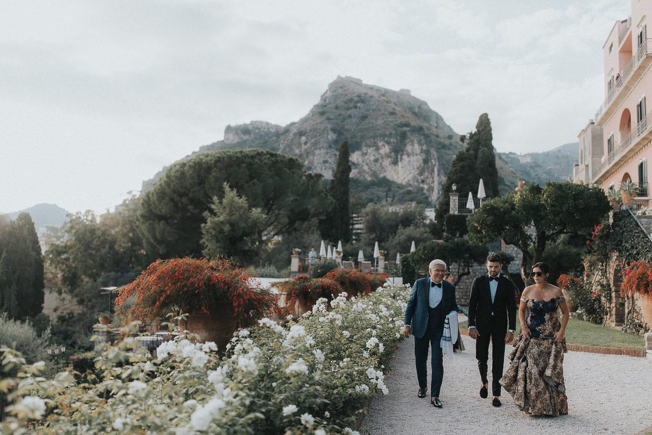 Wedddingin Taormina 34