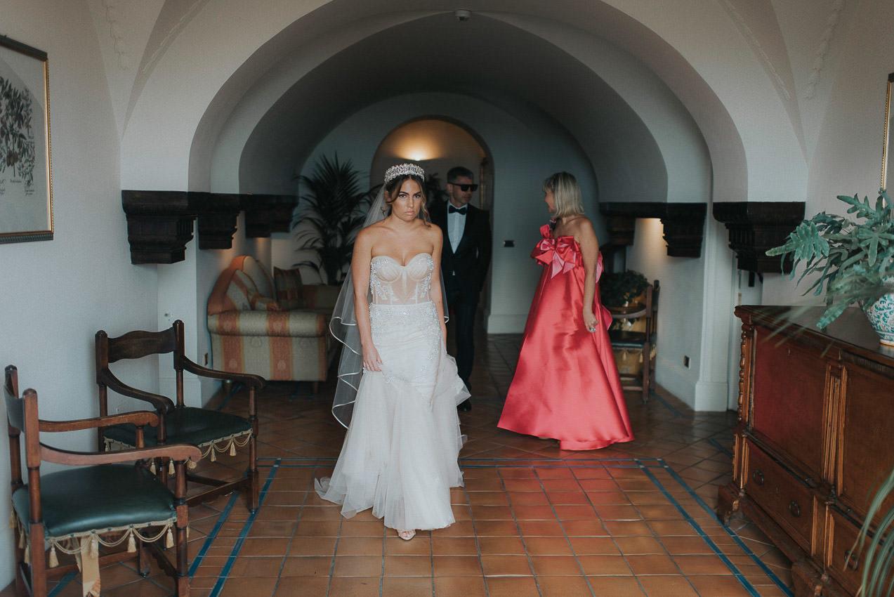 Wedddingin Taormina 36