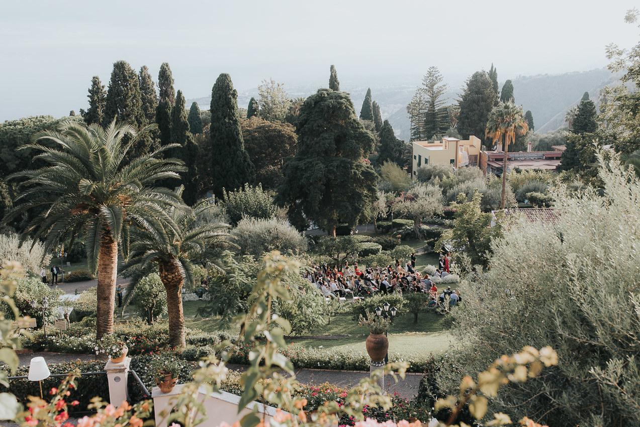 Wedddingin Taormina 48