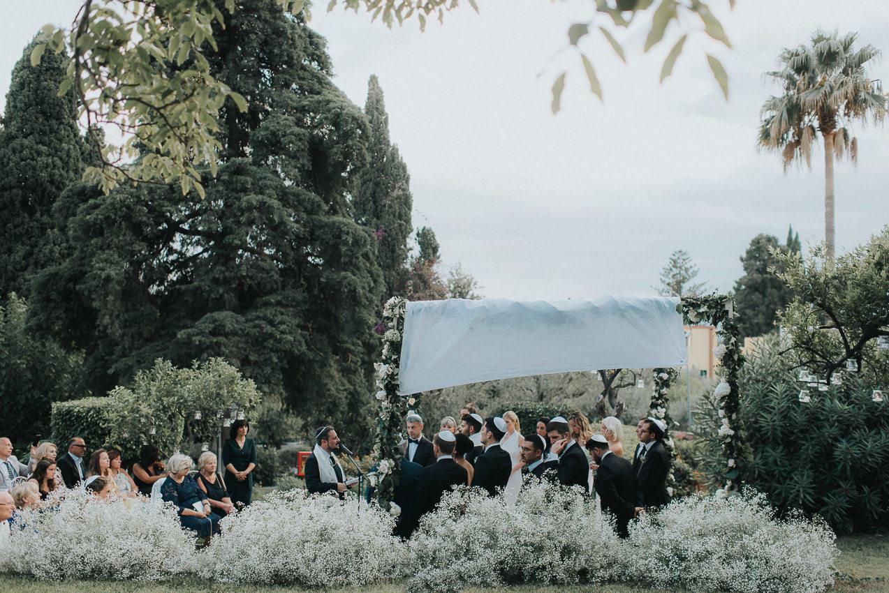 Wedddingin Taormina 56