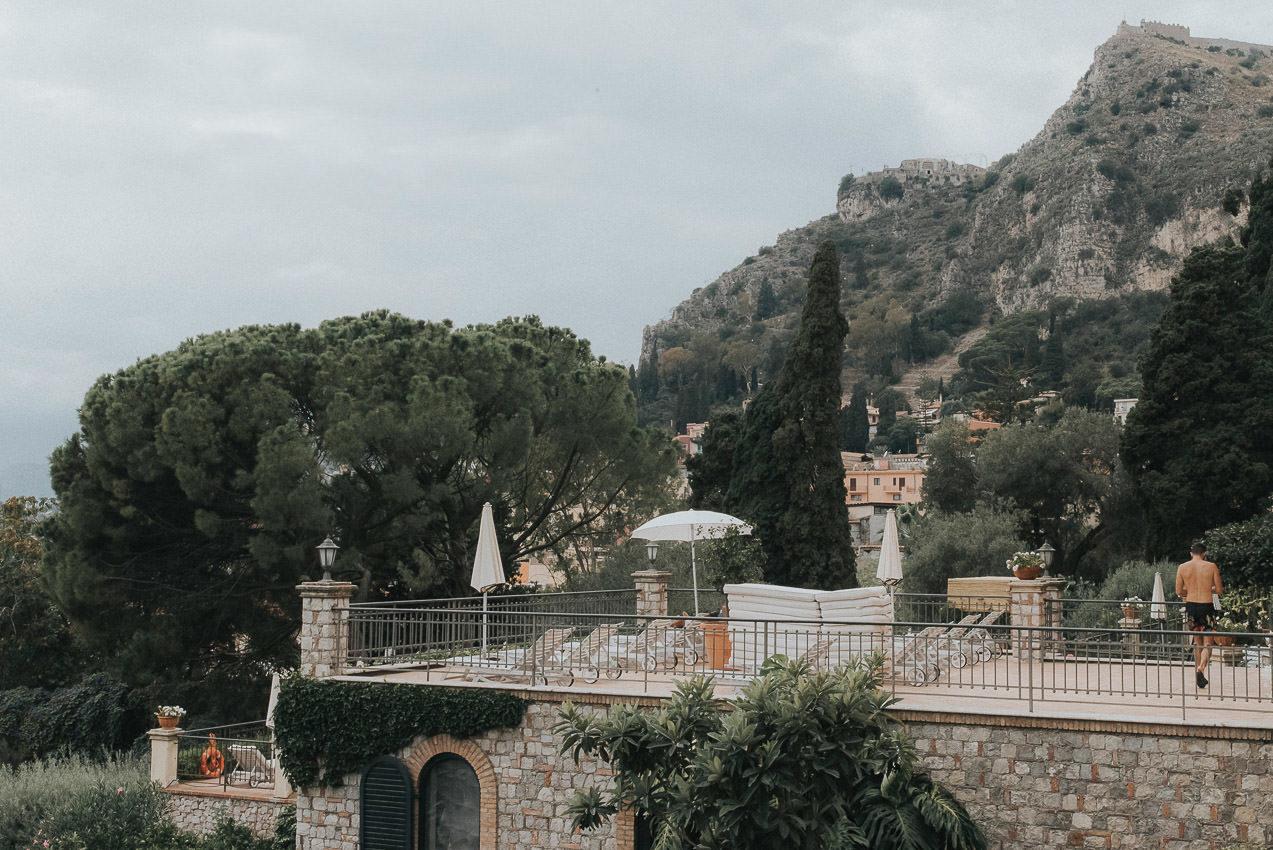 Wedddingin Taormina 6