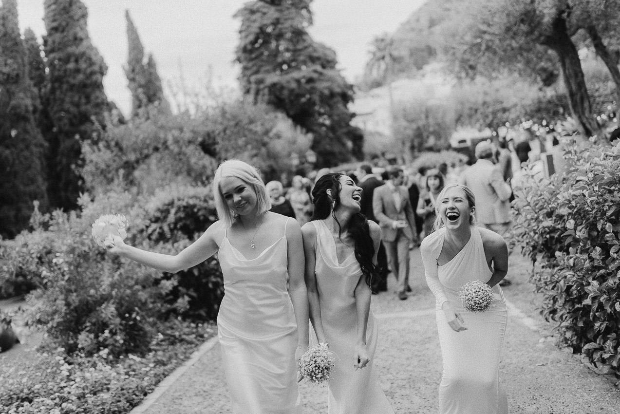 Wedddingin Taormina 71