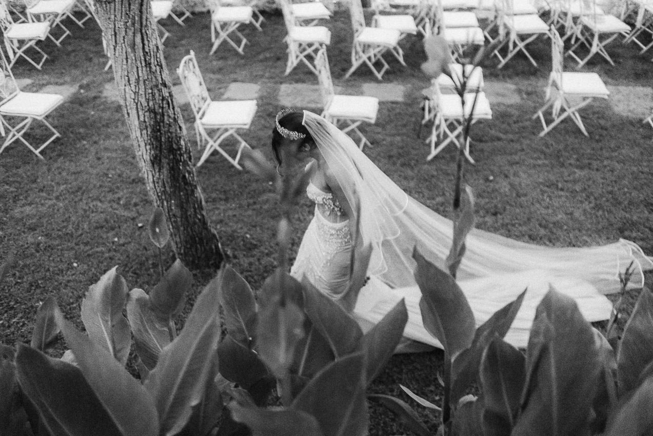 Wedddingin Taormina 76