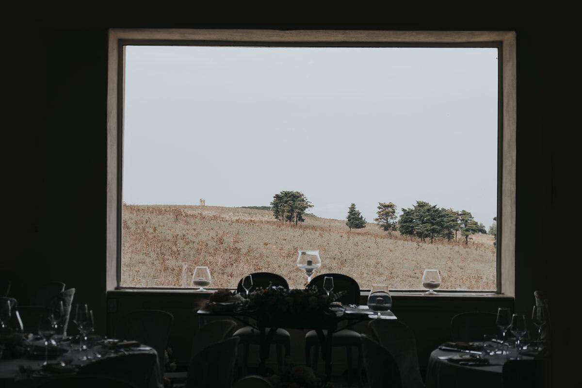 Castello Caemi