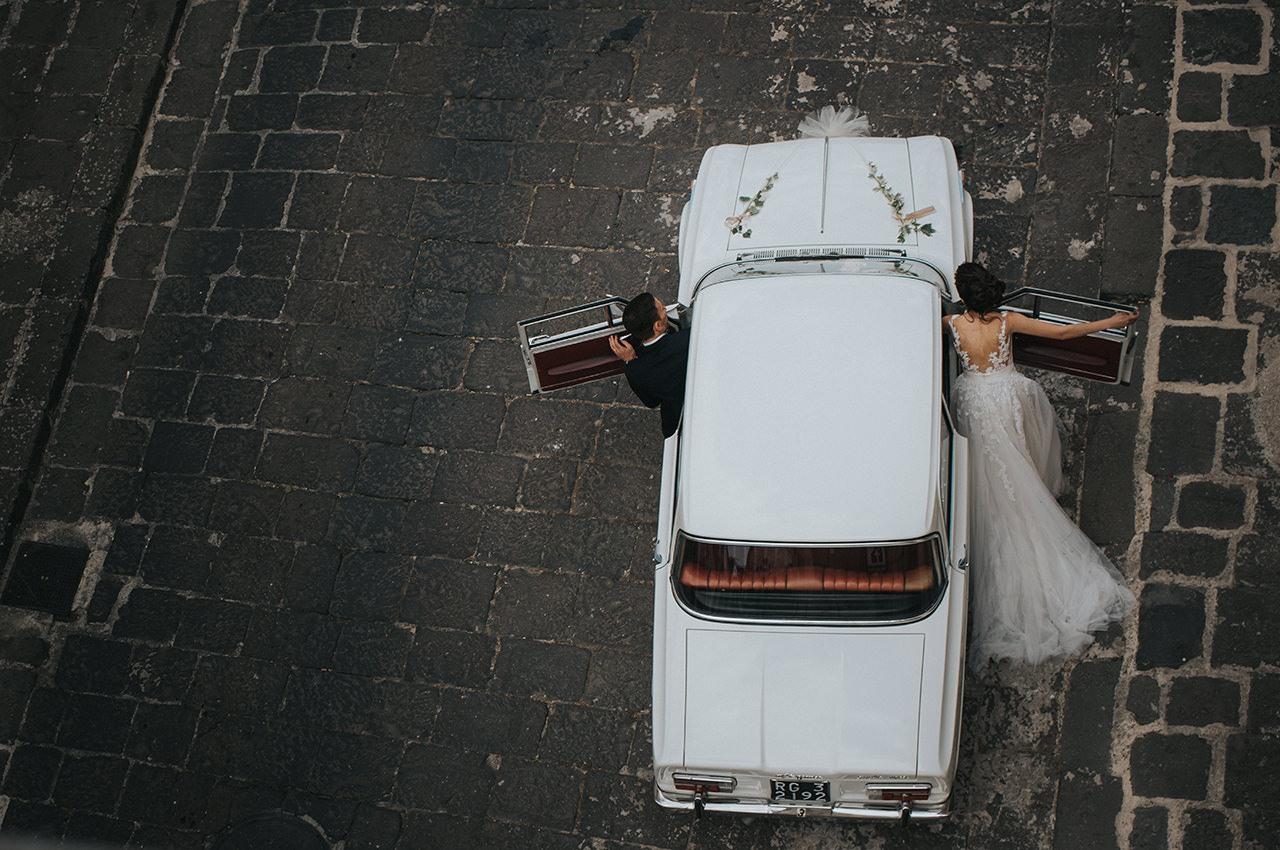 fotografia-dallalto-in-sicilia