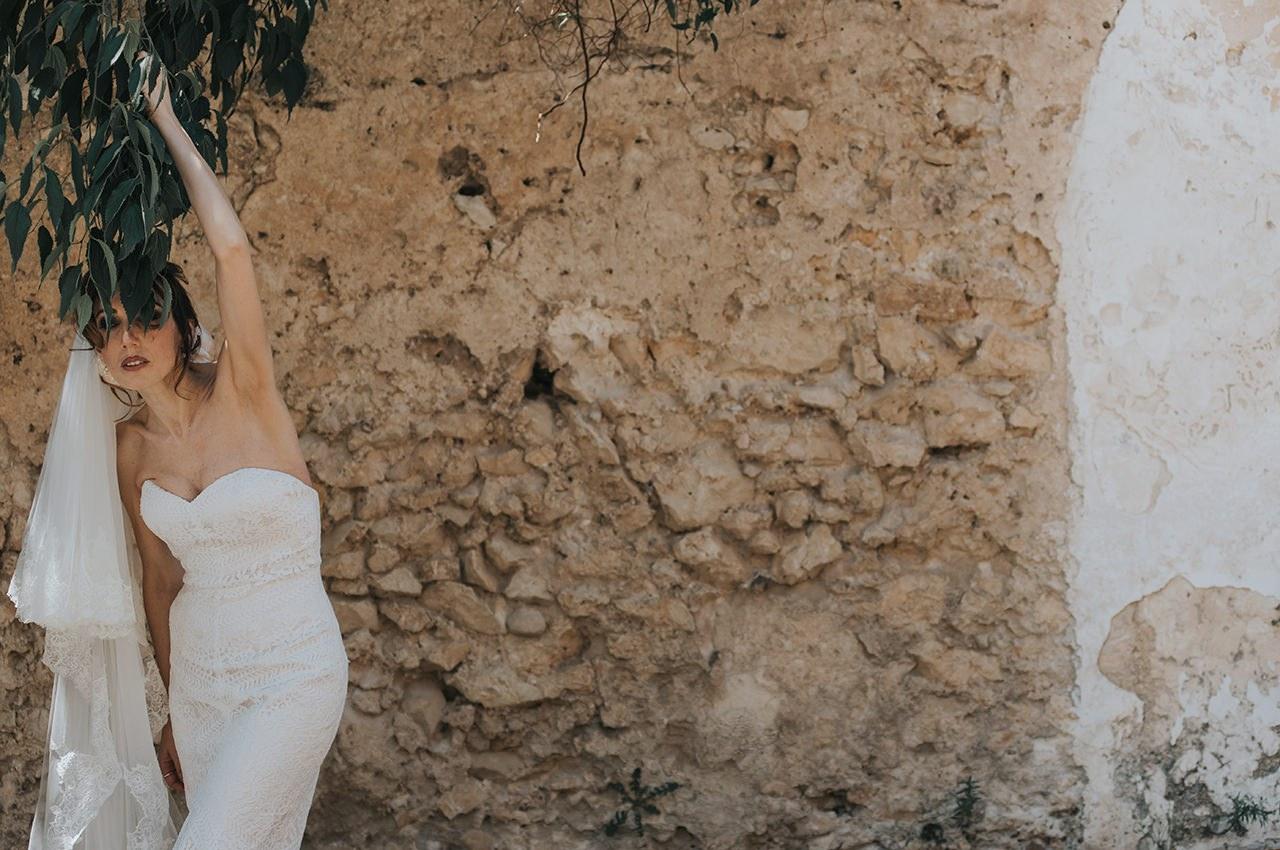 ritratto-sposa-siciliana