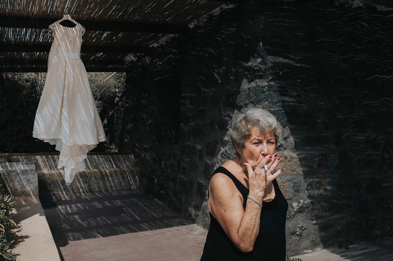 ritratto-durante-un.matrimonio-a-pantelleria