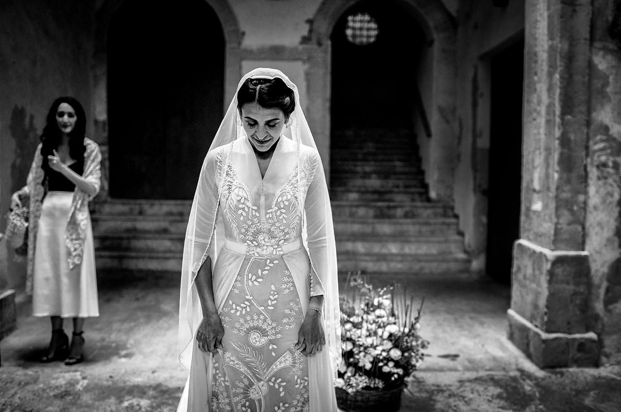 sposa-a-ragusa-ibla