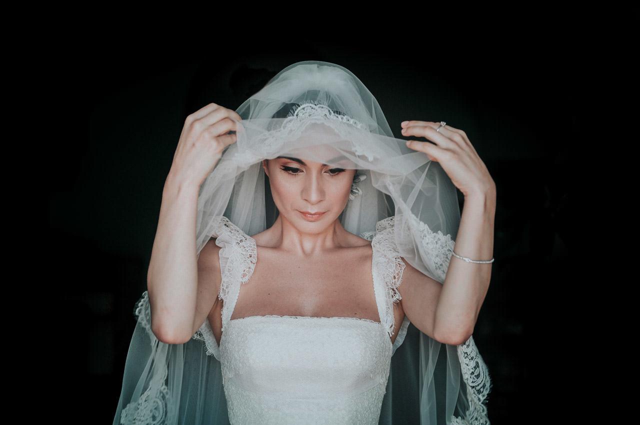 Sposa Al Belmond Grand Hotel Timeo