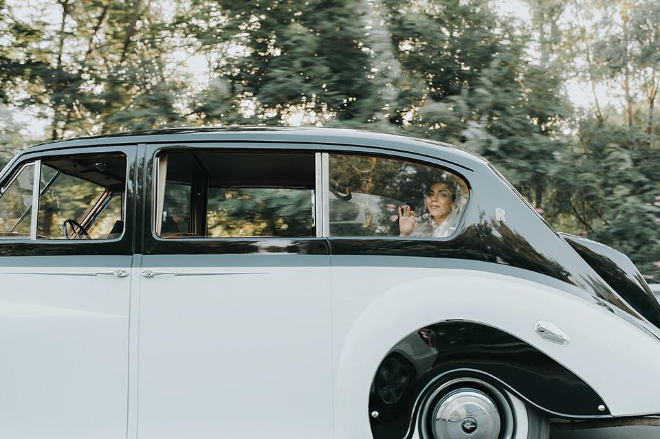sposa-a-Taormina