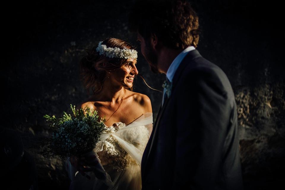 sposa-illuminata-dalla-luce