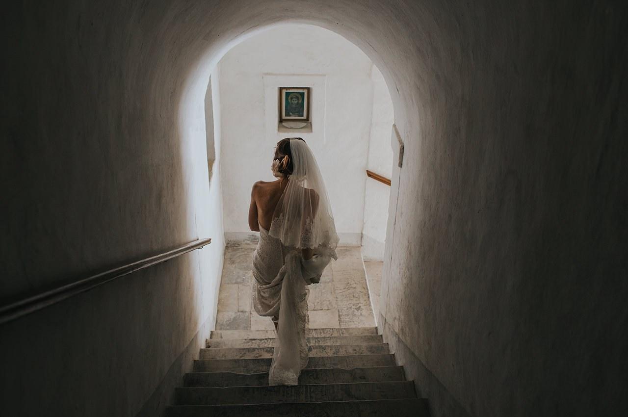 sposa-in-convento-siciliano