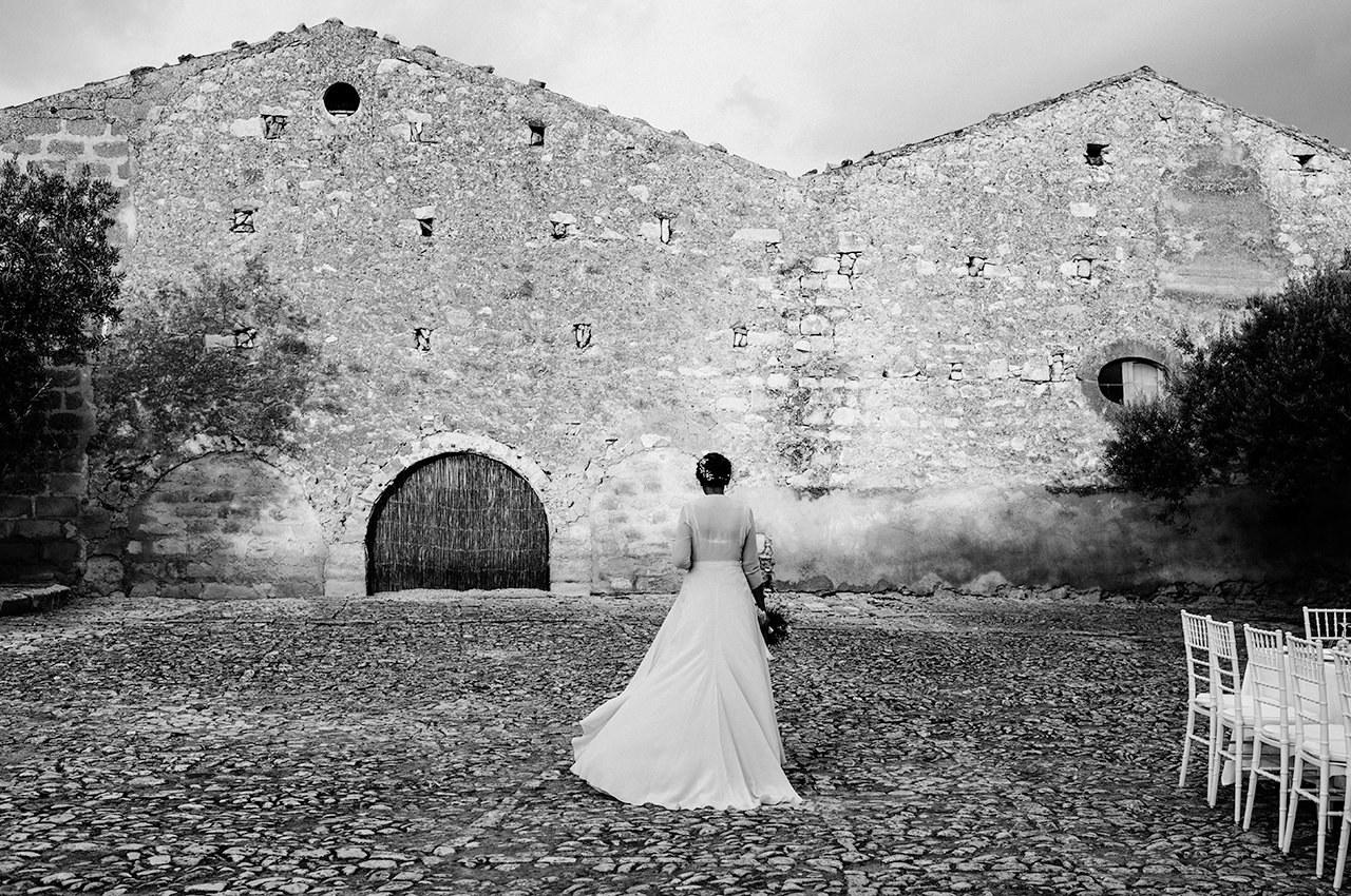 sposa-ragusa-ibla