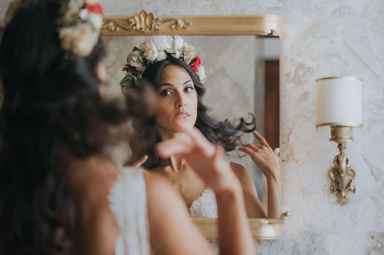sposa-che-si-preparara-a-marzamemi
