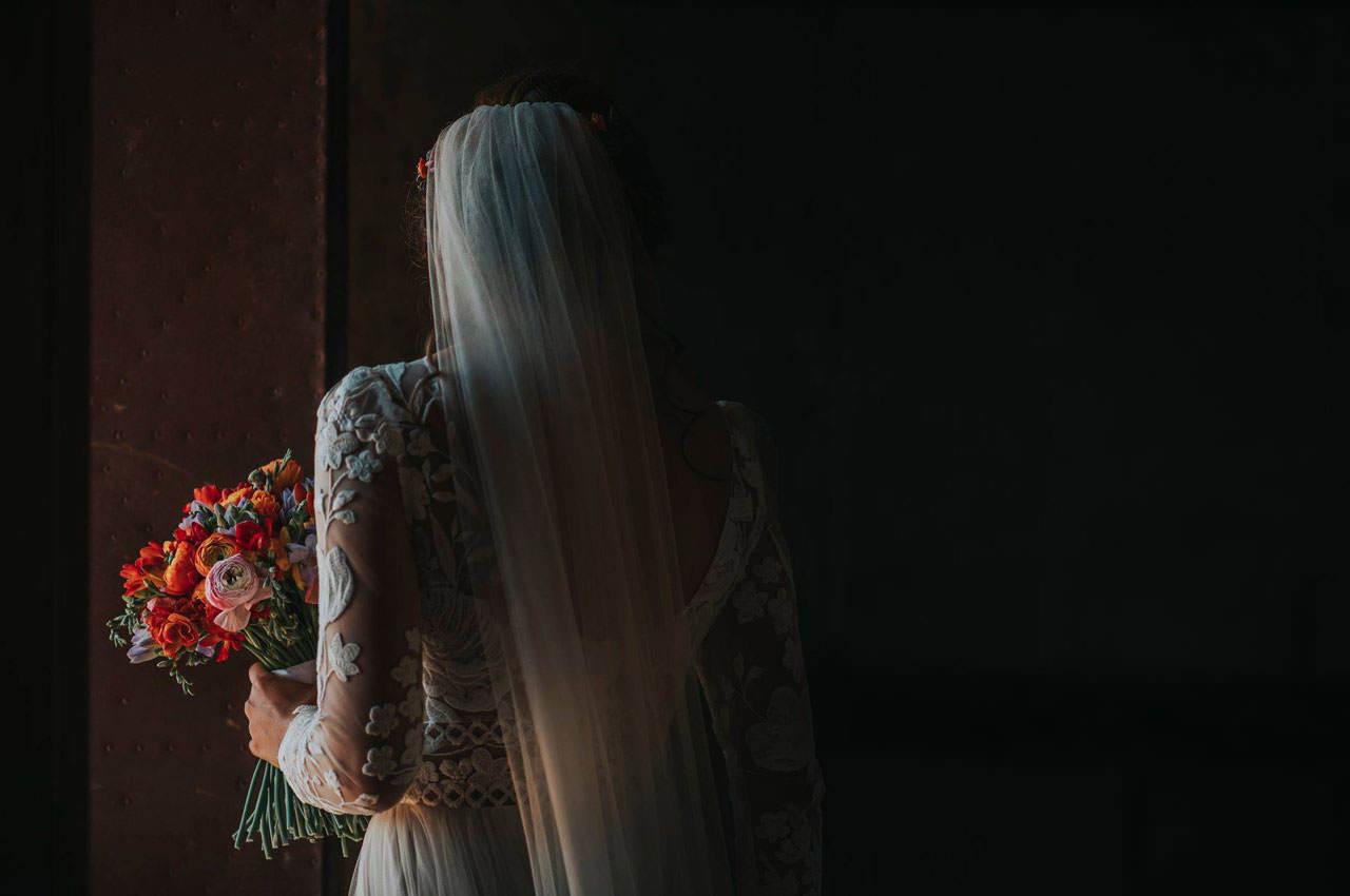 Sposarsi Al Feudo Del Pisciotto