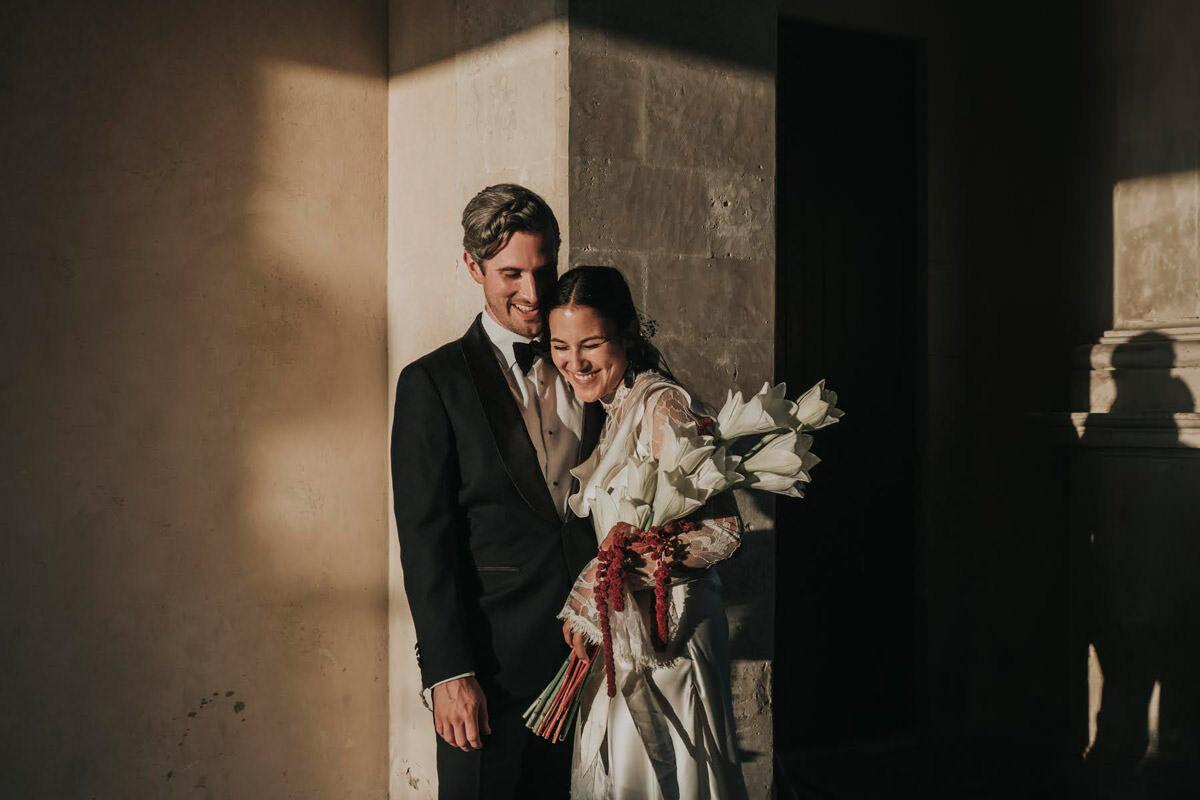 Sposarsi In Ortigia
