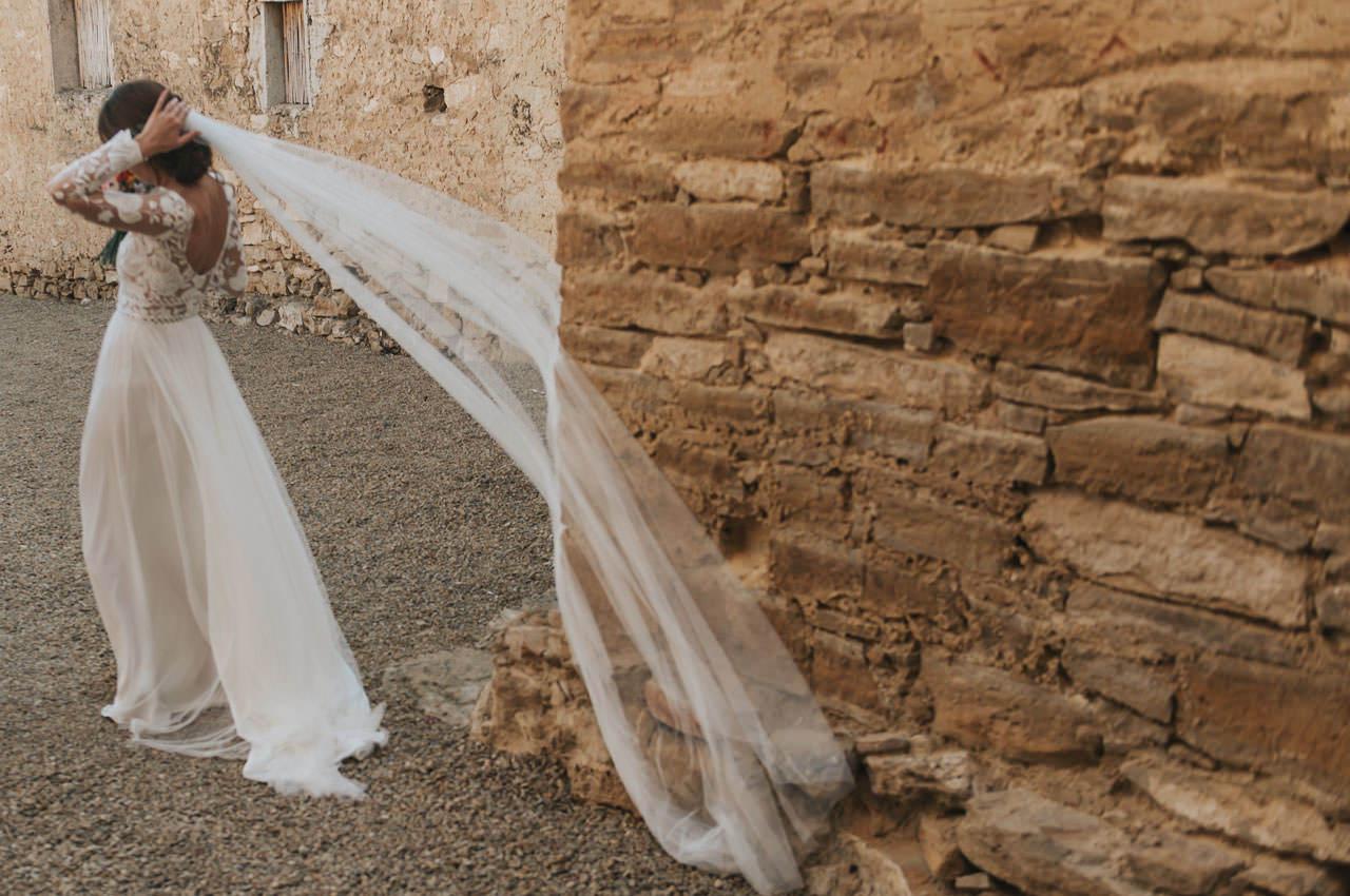 Sposi Al Feudo Del Pisciotto