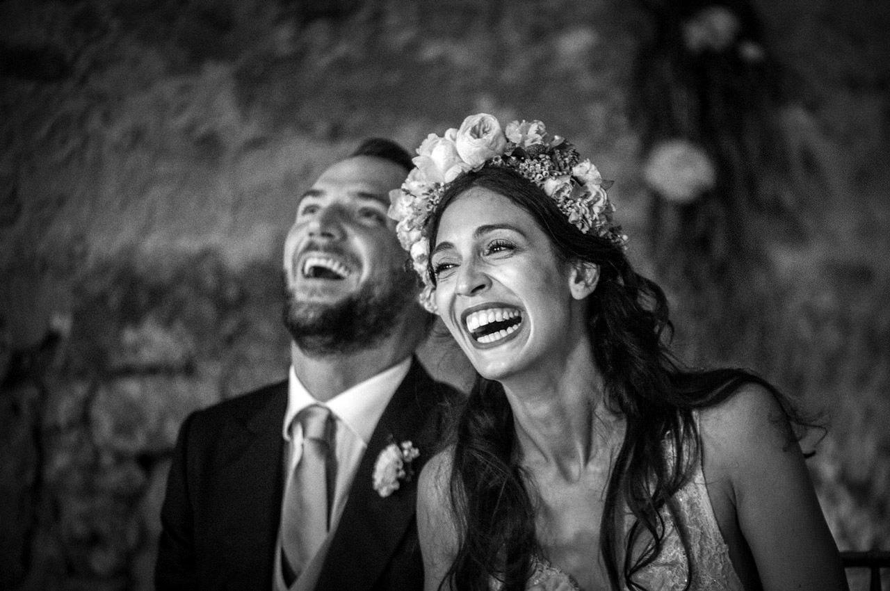 Sposi Alla Tonnara Di Marzamemi