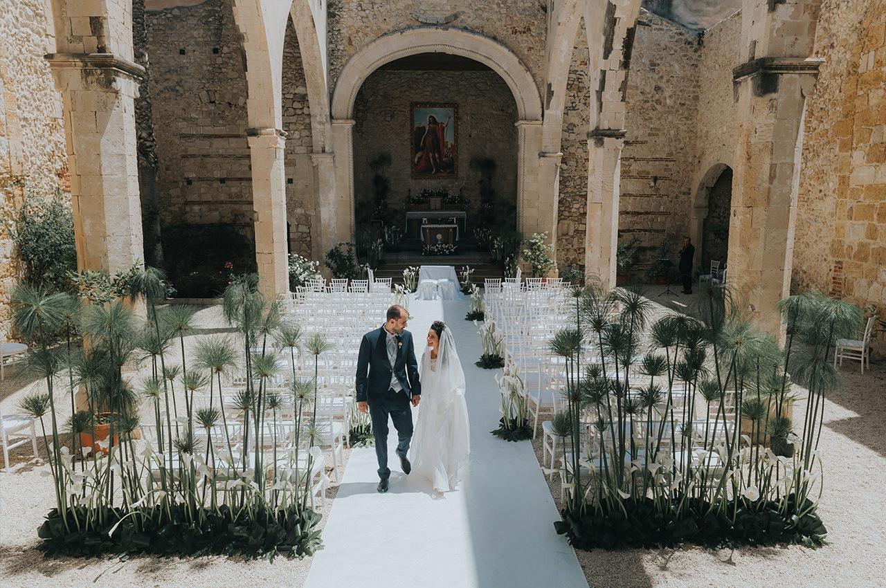 matrimonio-all'aperto-a-siracusa
