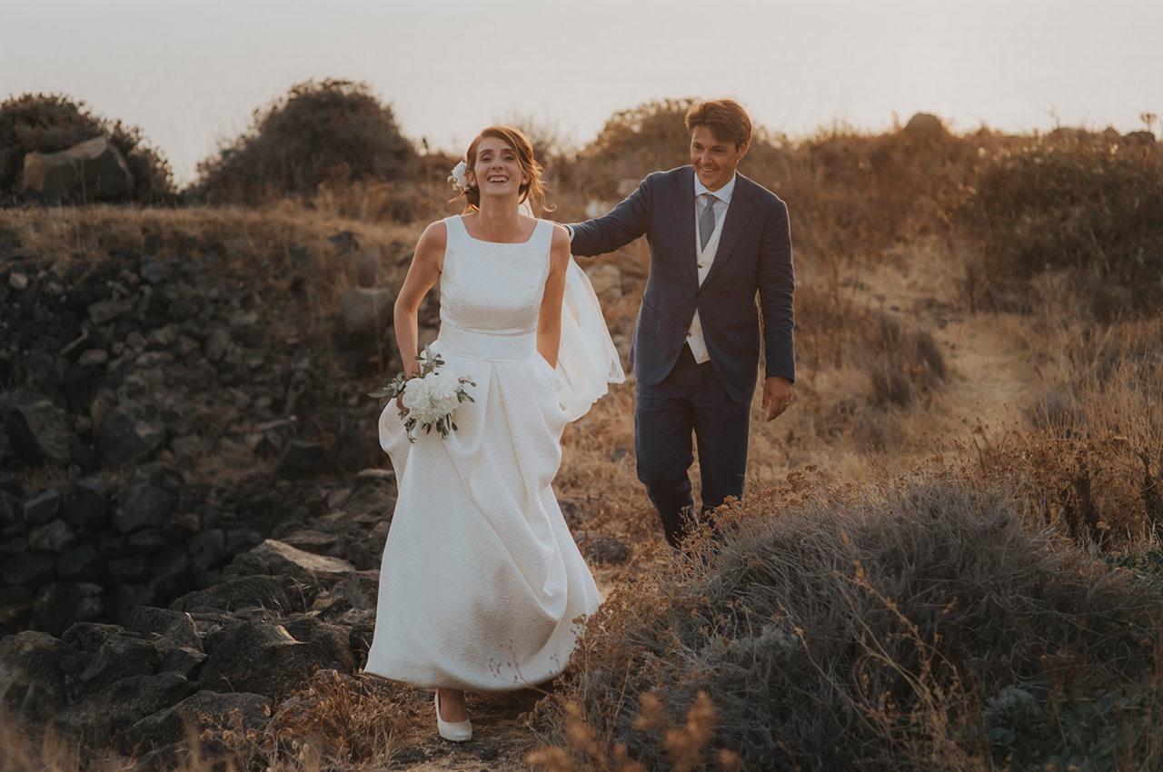 sposi-sul-tramonto-a-pantelleria