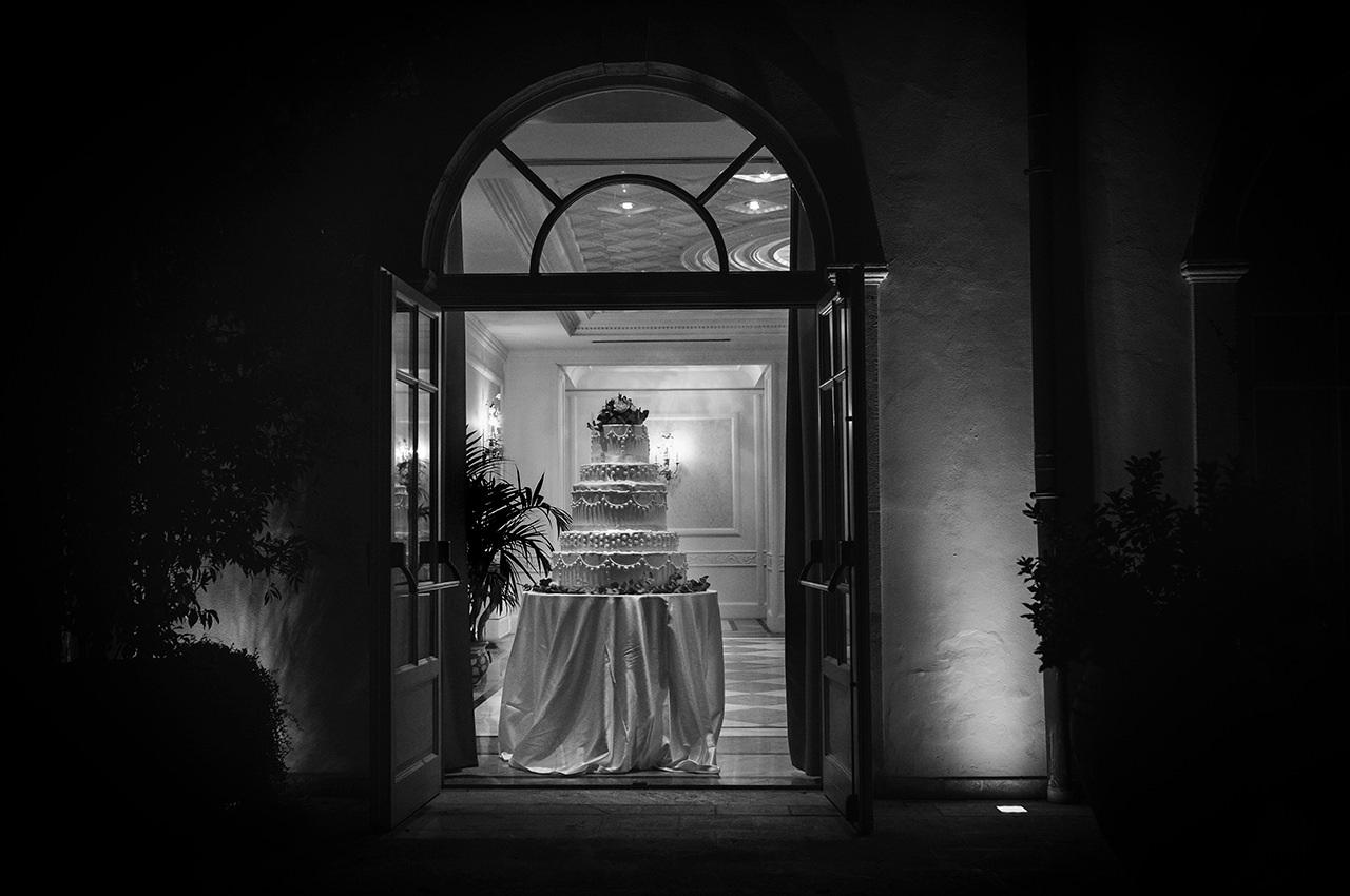 torta-nuziale-al-belmond-grand-hotel-timeo.